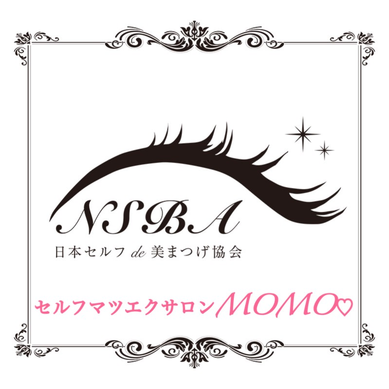 MOMO♡
