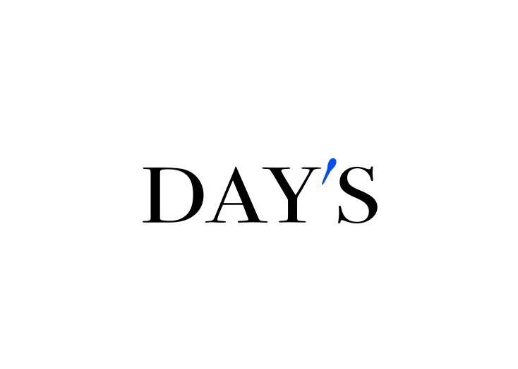 daysbymolto
