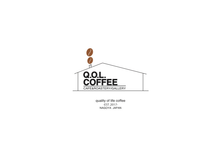 Q.O.L.COFFEE