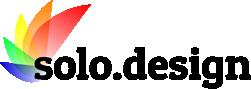 solo.design