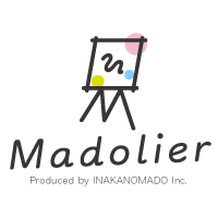 Madolier