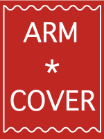 armcover shop