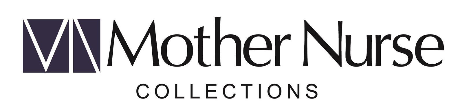 Mother Nurse Collections