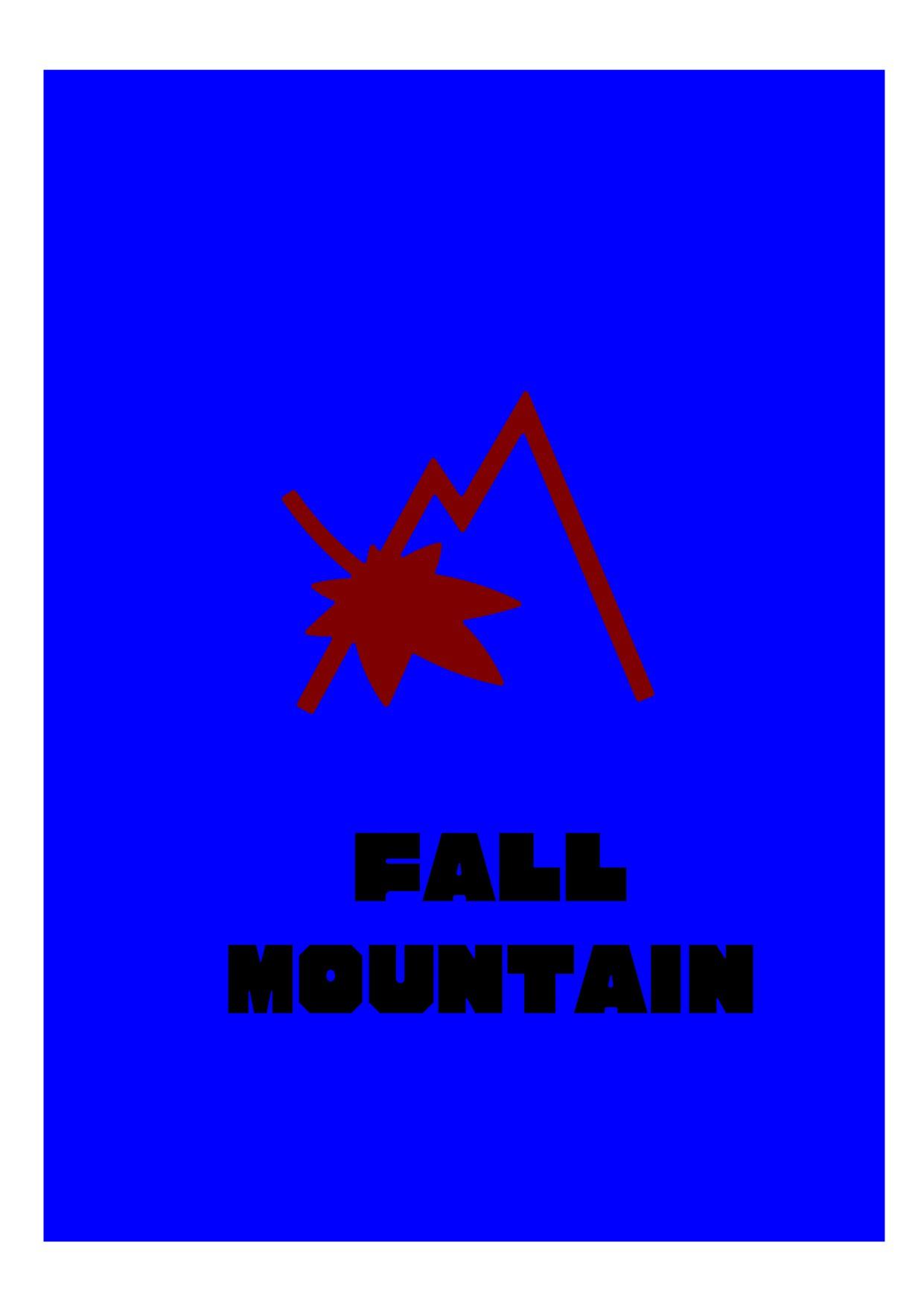 fallmountain
