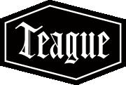 Teague Online store