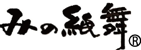 minoshimai