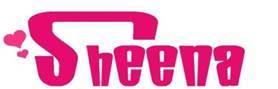 Sheena BRAND 公式SHOP