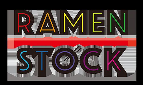 "RAMEN STOCK -ラーメンストック- ""本物""お店仕込みのラーメン通販サイト"