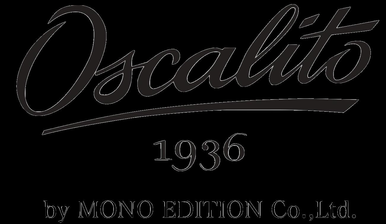 【OSCALITO】オスカリート公式通販 - 天然素材のレディースインナー