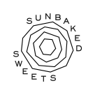 SUNBAKED SWEETS