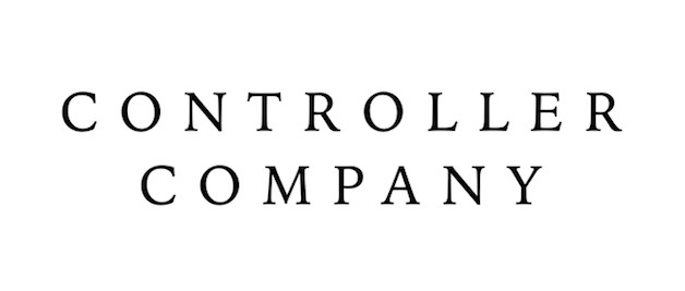 CONTROLLER OFFICIAL ONLINE STORE