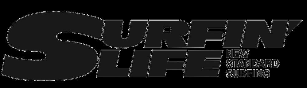 SURFIN'LIFE ONLINE STIRE(サーフィンライフ オンラインストア)