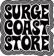 surge coast store