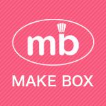 ビューティライセンス メイクボックス