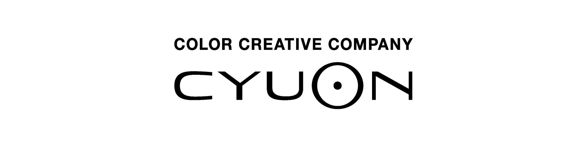 cyuon