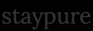 staypure