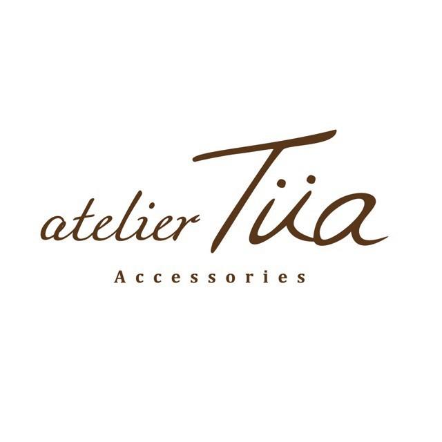 アルコールインクアート と 宝石石けん のアトリエ / atelier Tua