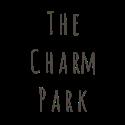 THE CHARM PARK ウェブショップ