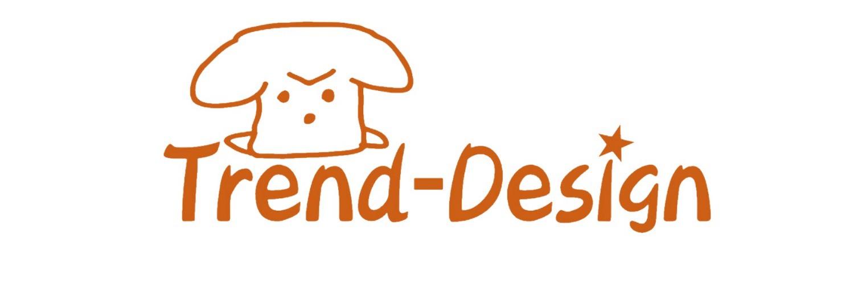 trend-design