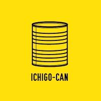 ichigo-can