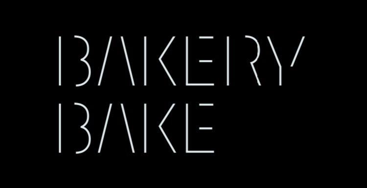 bakery bake