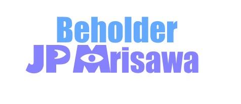Beholder JPmrisawa