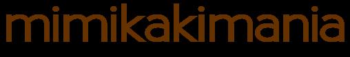 mimikaki