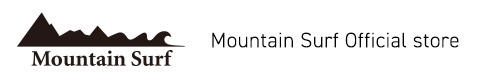 Mountain Surf Equipment Online Store