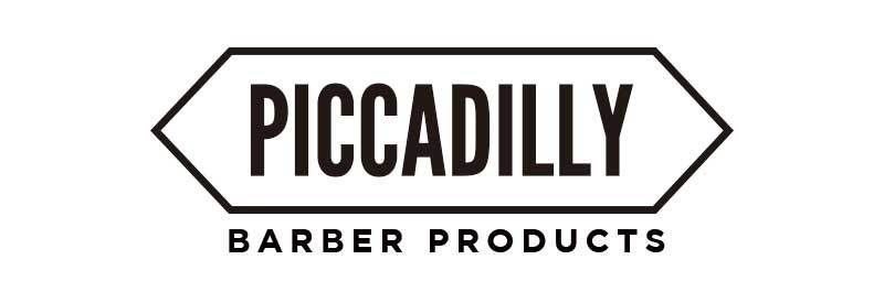 PICCADILLY BARBER PRODUCTS