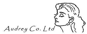 Audrey Co. Ltd