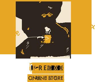jrexxxmusic