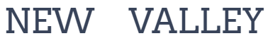NEW VALLEY(ニューヴァレー)ワイン・通販・ナチュール・二子玉川
