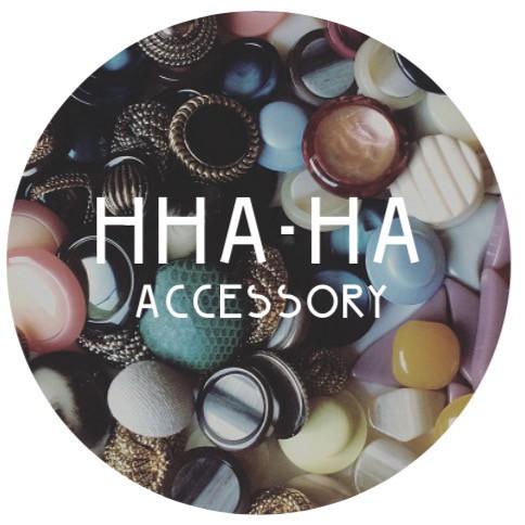 HHA-HA accessory