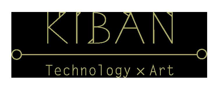 KIBAN OFFICIAL SHOP | 電子部品アクセサリー