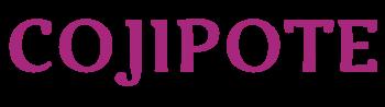 SHOP COJIPOTE 〜プチプラ雑貨〜