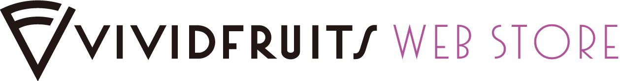 旅先ビーズアクセサリー|vividfruits