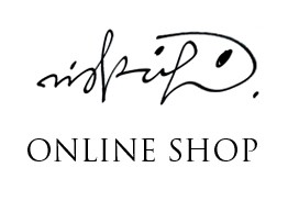 DISKAH ONLINE SHOP