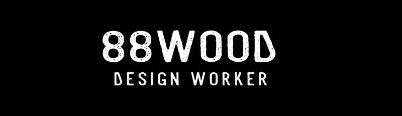 88wooddesignworker