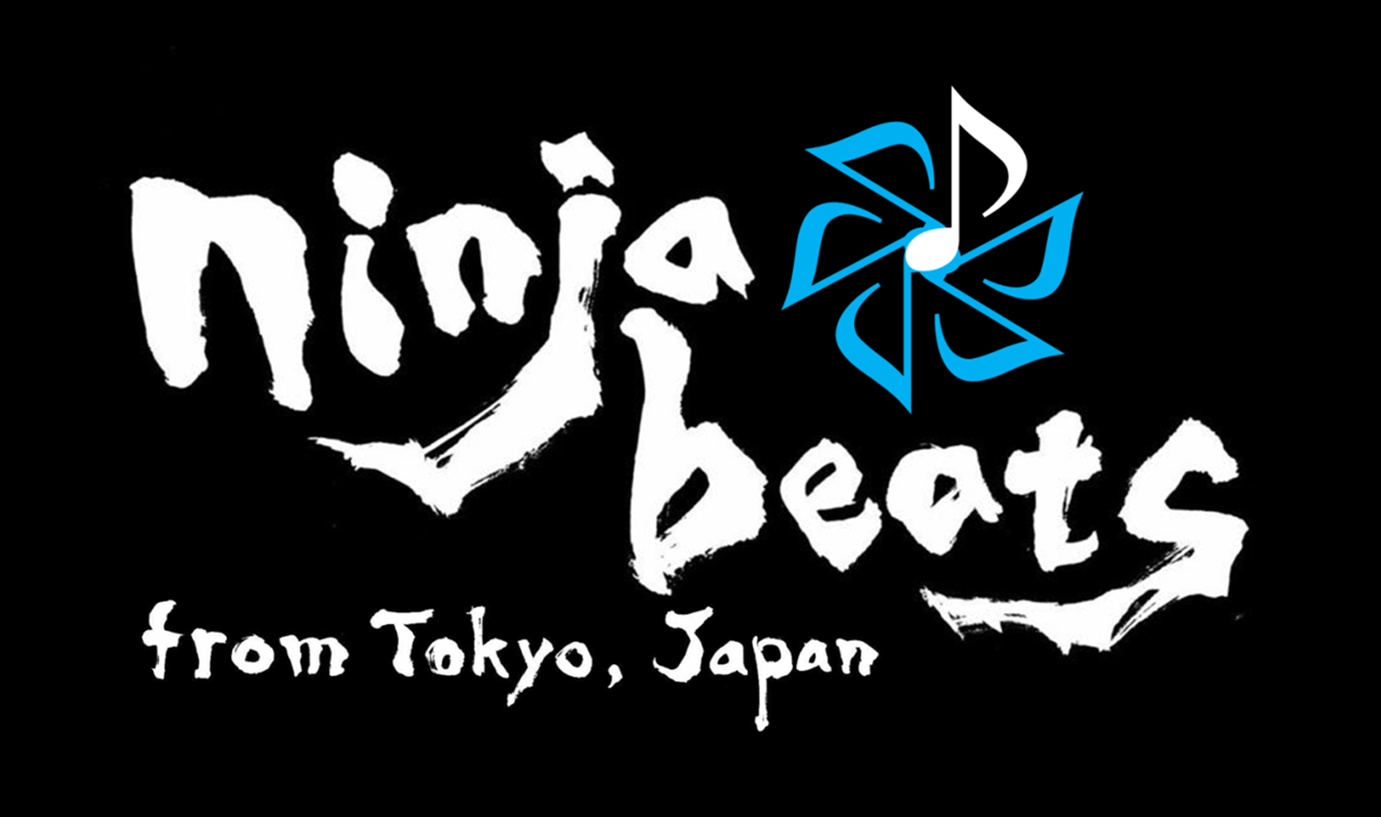 ninja beats Official Shop