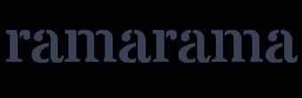 ラリーキルト、トライバルラグ、キリムクッションの通販「RAMARAMA」