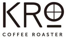 KRO Coffee Roaster コーヒー豆 ドリップパック コーヒー専門店 コーヒードリップ 焙煎 コーヒー通販