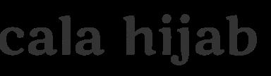 CALA HIJAB