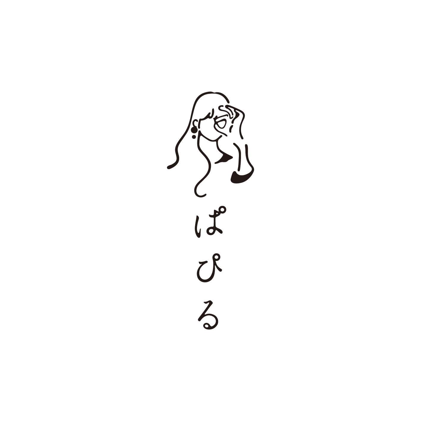 ぱぴる onlineshop