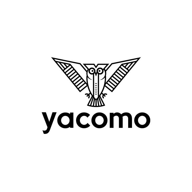 yacomo