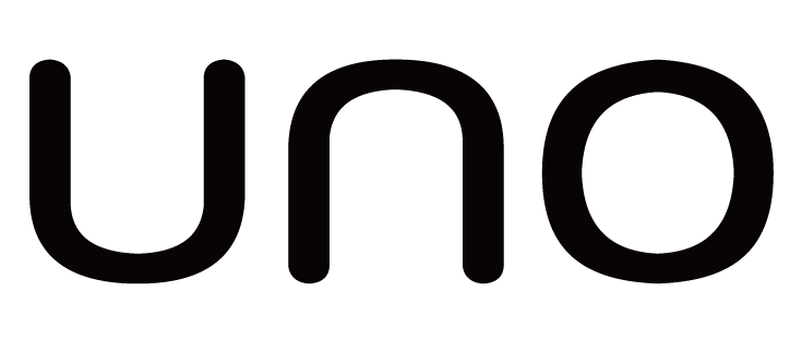 uno2日本公式サイト