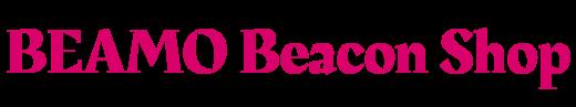 BEAMO Shop
