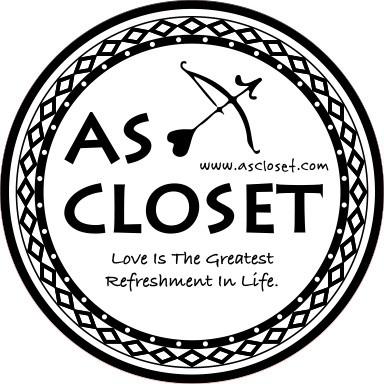 A'S closet