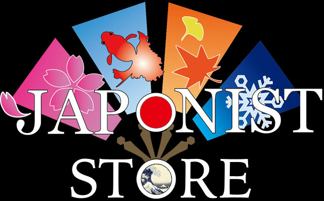Japonist Store