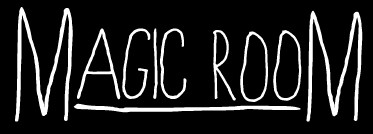 MAGIC ROOM online store