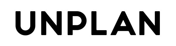 UNPLAN Kagurazaka Online Store